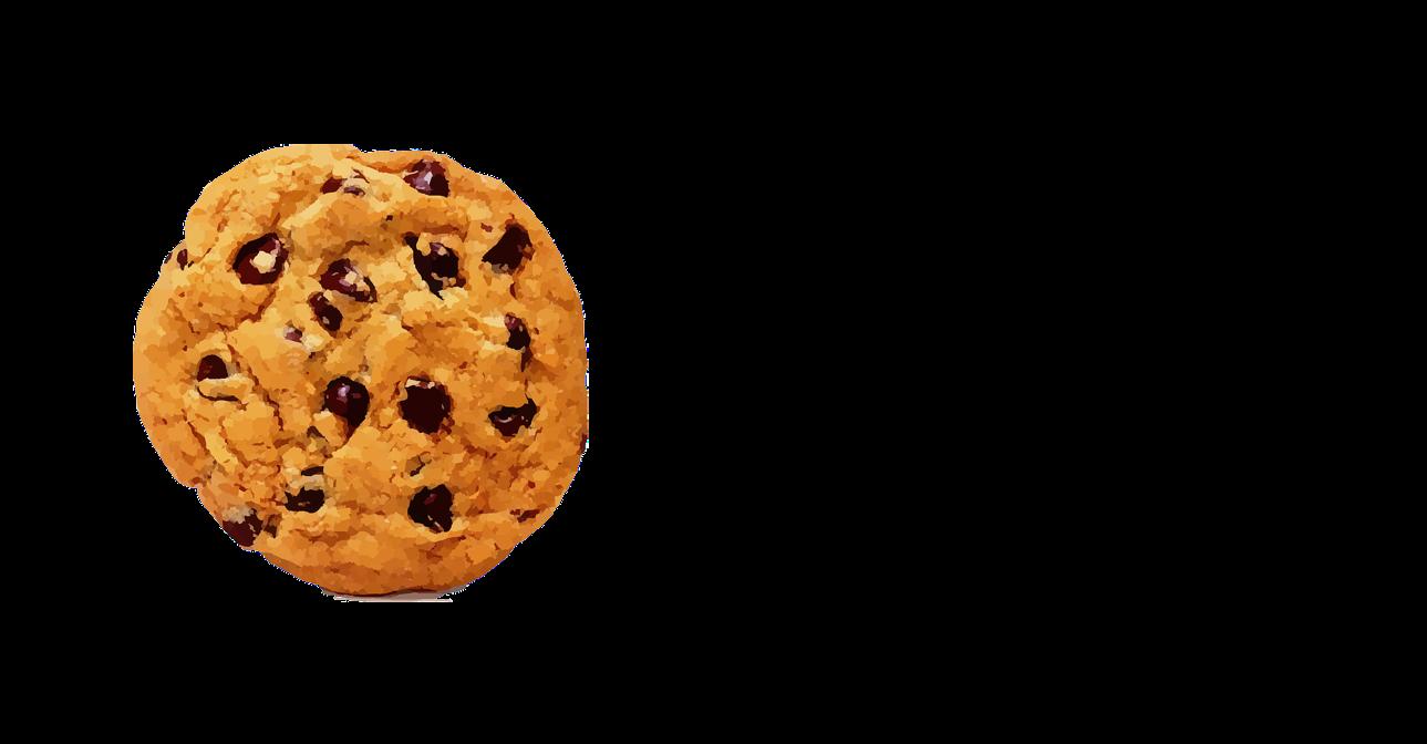 [Browser] Cookie 톺아보기